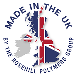 Rosehill Made In The UK 250