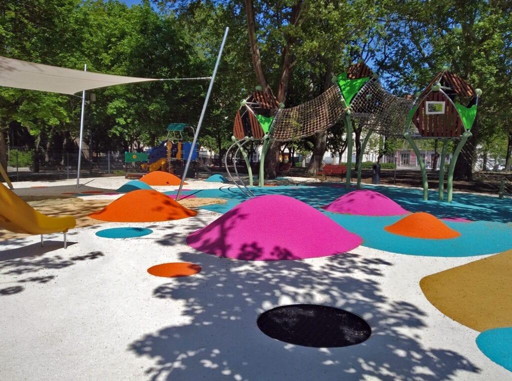 TK97 Playground01
