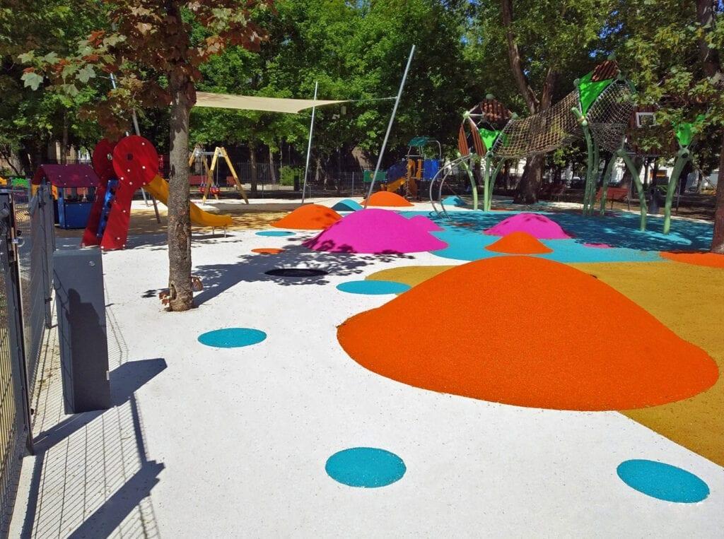 TK97 Playground02