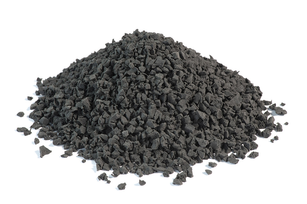 Black RH70