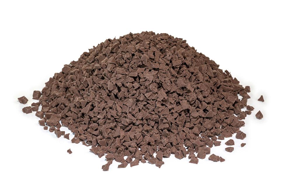 Dark Brown RH33