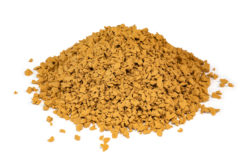 Mustard RH40
