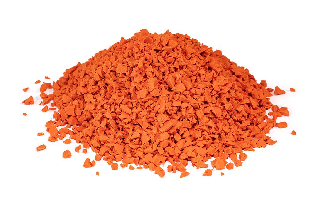 Orange RH50