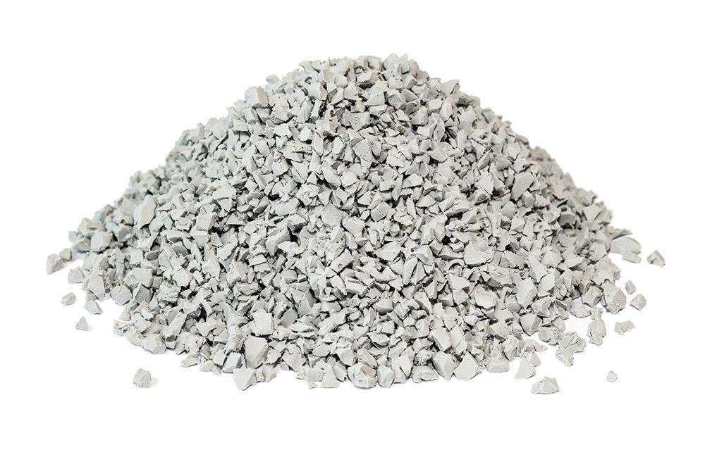 Pale Grey RH65