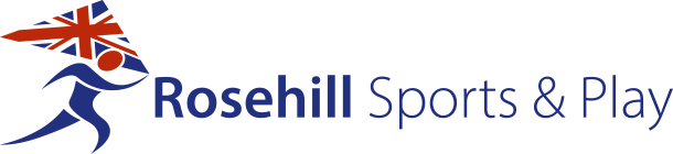 Rosehill Sports & Play