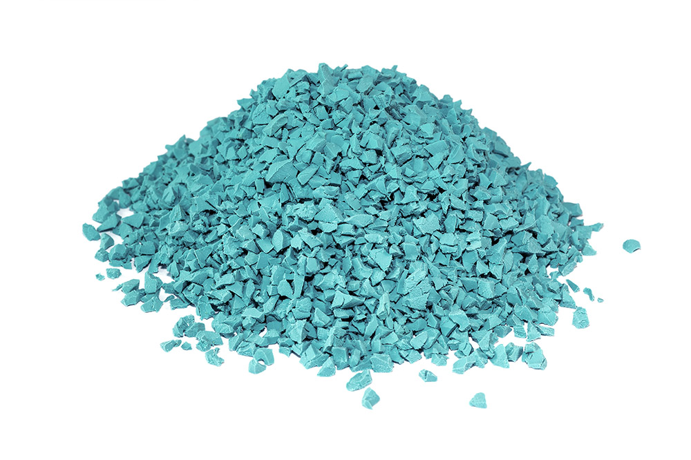 Turquoise RH26
