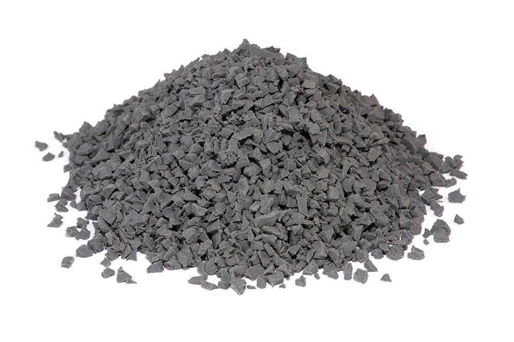 Dark Grey RH60