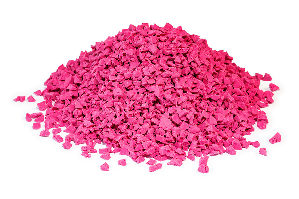 Funky Pink RH90