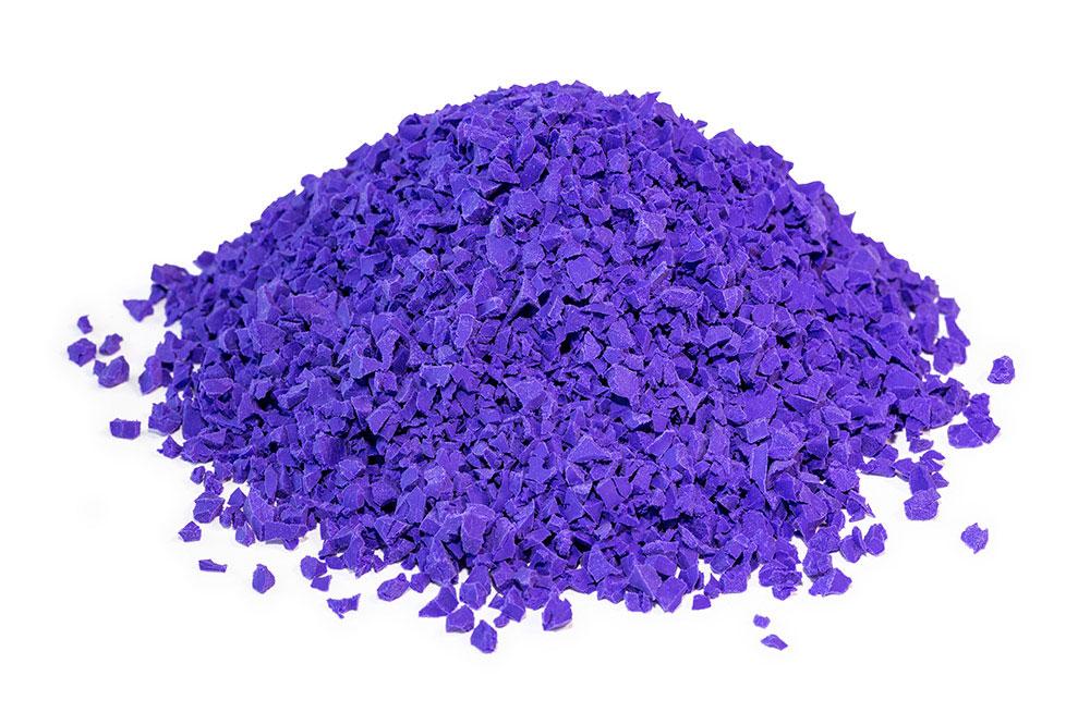 Purple RH21