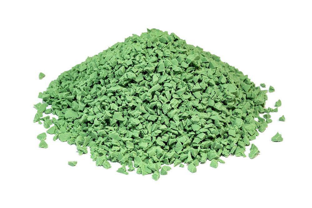 Standard Green RH10 1