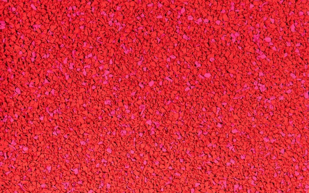 Elf Red